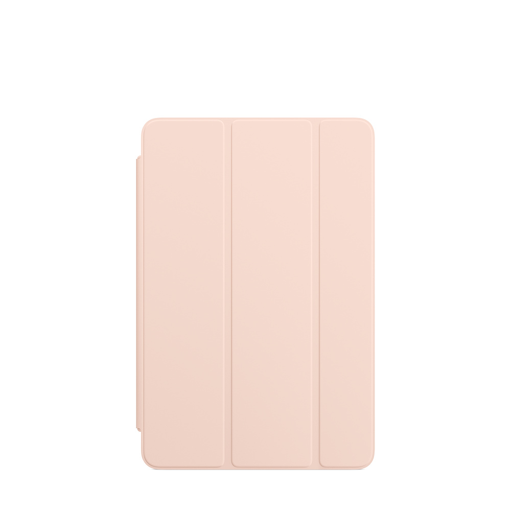 Apple iPad mini Smart Cover 2019 Pink Sand