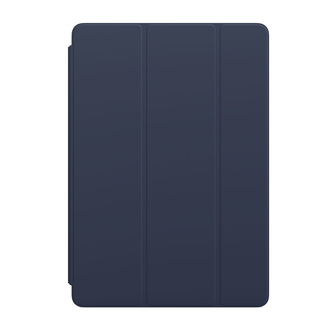 "Apple iPad Smart Cover 10,2""/10,5"" Deep Navy"