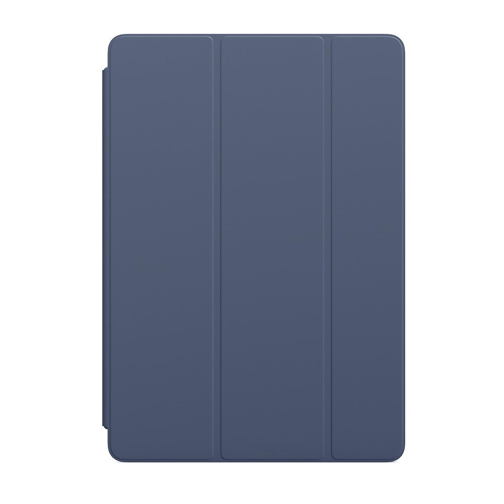 Apple iPad Smart Cover Alaskan Blue