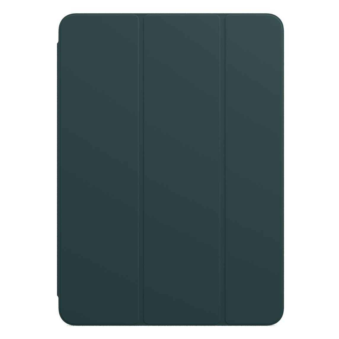 "Apple iPad pro Smart Folio 12,9"" Mallard Green (2021)"