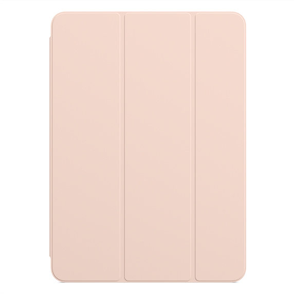 "Apple iPad Pro Smart Folio 11"" Pink Sand (2020)"