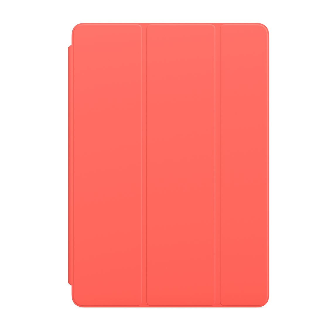 "Apple iPad Smart Cover 10,2""/10,5"" Pink Citrus"