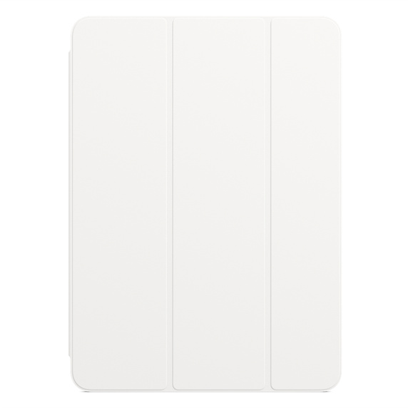 "Apple iPad Pro Smart Folio 11"" White (2020)"