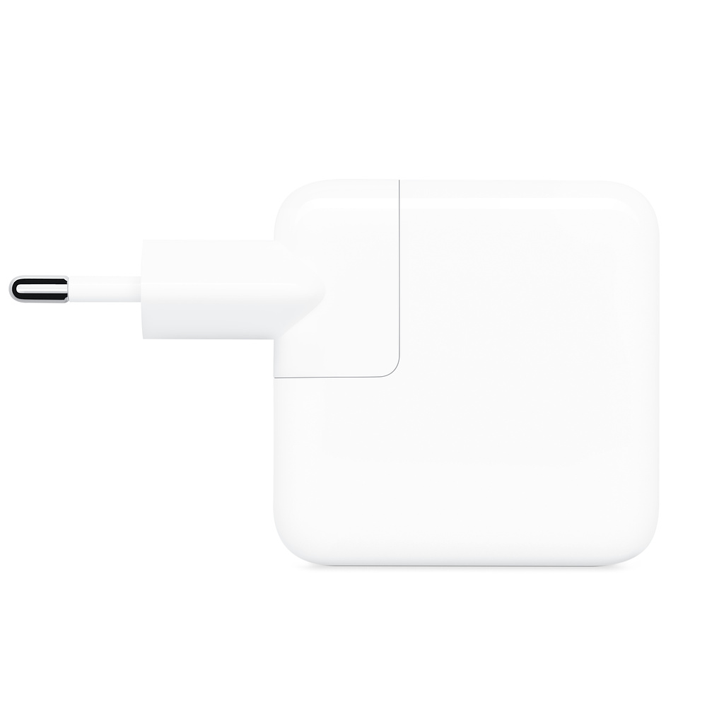 Apple 30 W USB-C Power Adapter