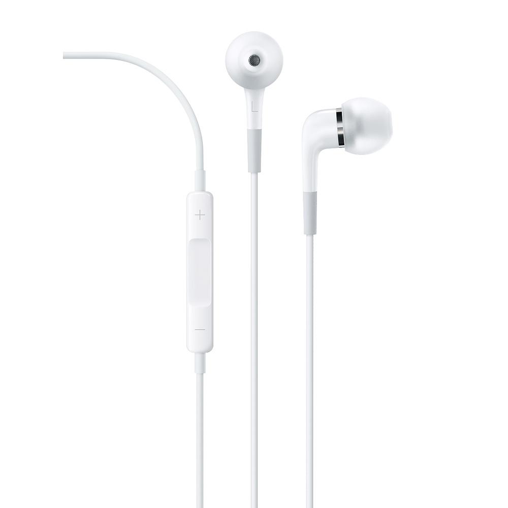 Apple In-Ear Headphones (2014)