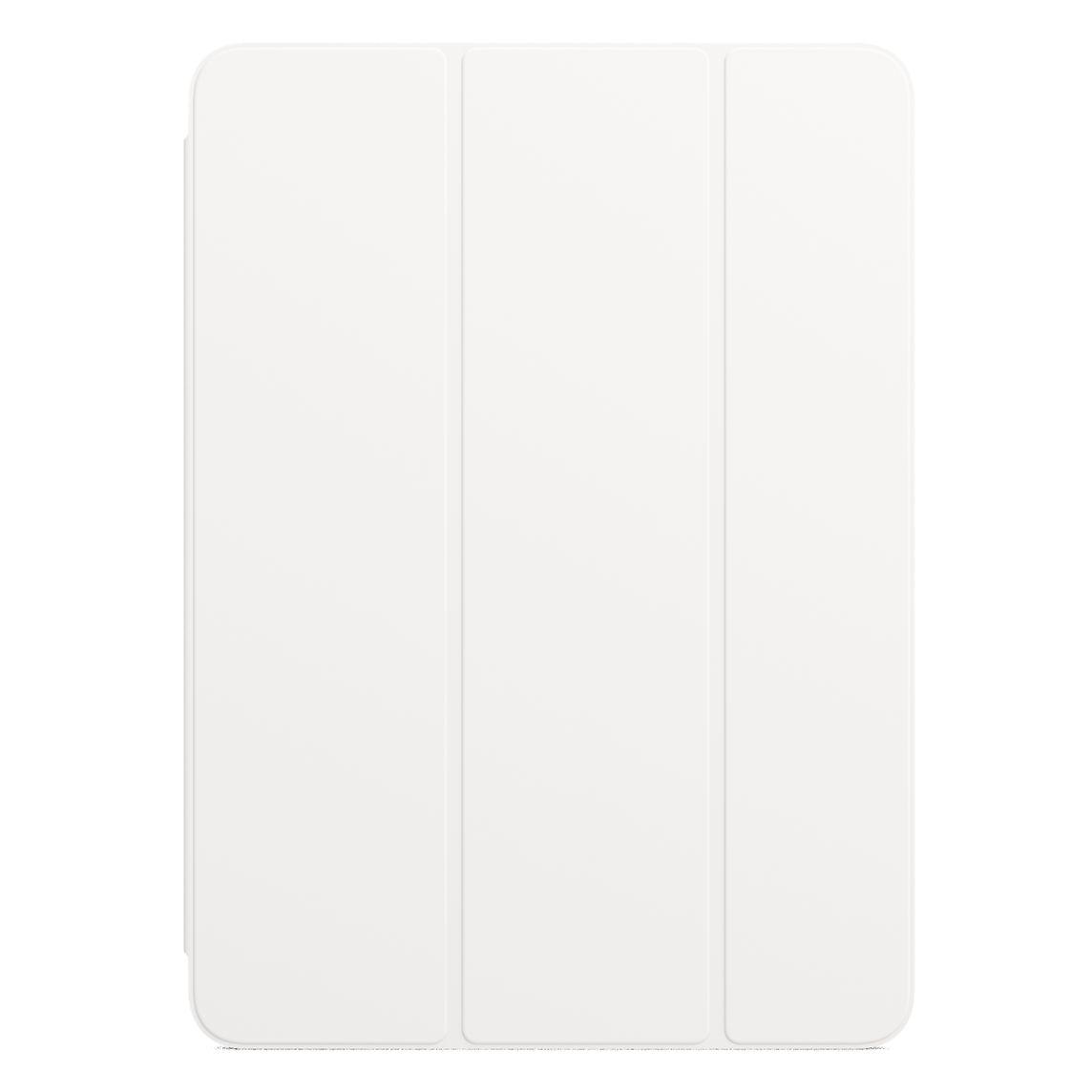 "Apple iPad pro Smart Folio 12,9"" White (2021)"