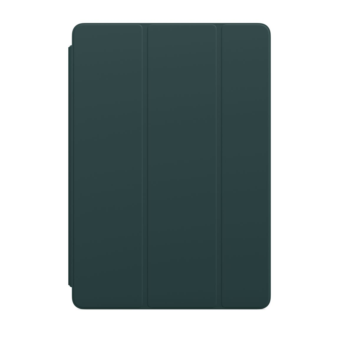"Apple iPad Smart Cover 10,2"" /10,5"" Mallard Green"