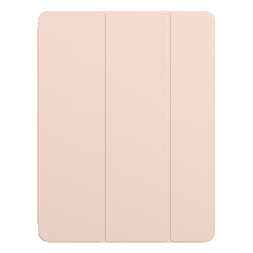 "Apple iPad Pro 12,9"" Smart Folio Pink Sand"