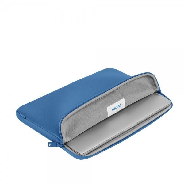 "Incase MB 13"" Ariaprene Classic Sleeve Stratus Blue"