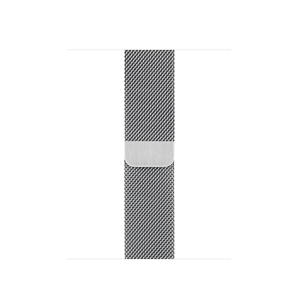 Apple Watch 38mm Link Bracelet