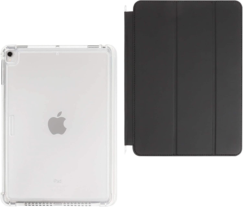 """Skech Flipper Prime Case für iPad 10,2""""/Air (2019) schwarz"""