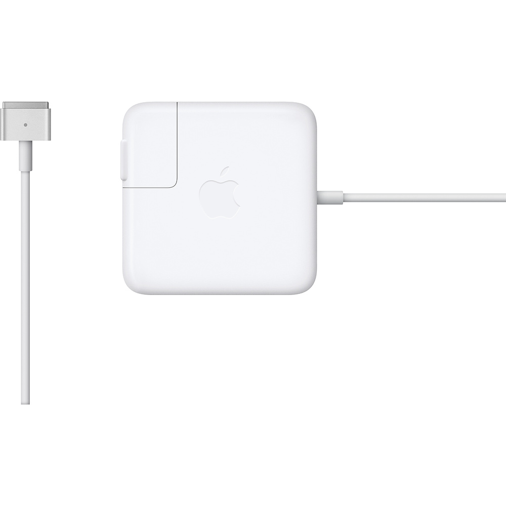 Apple MagSafe 2 Power Adapter - 45 W (MacBook Air 2012)