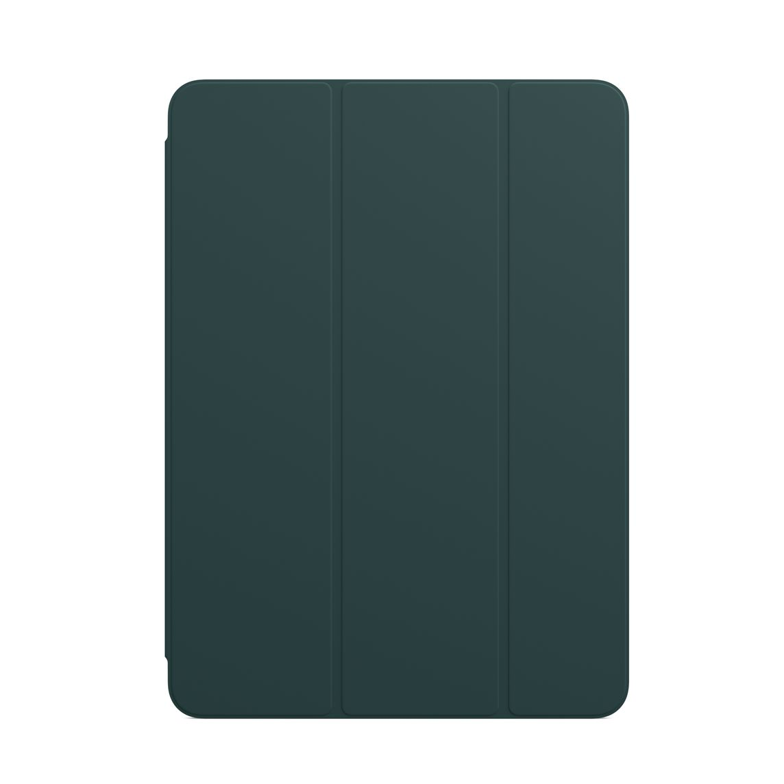 "Apple iPad Air Smart Folio 10.9"" Mallard Green (2020)"