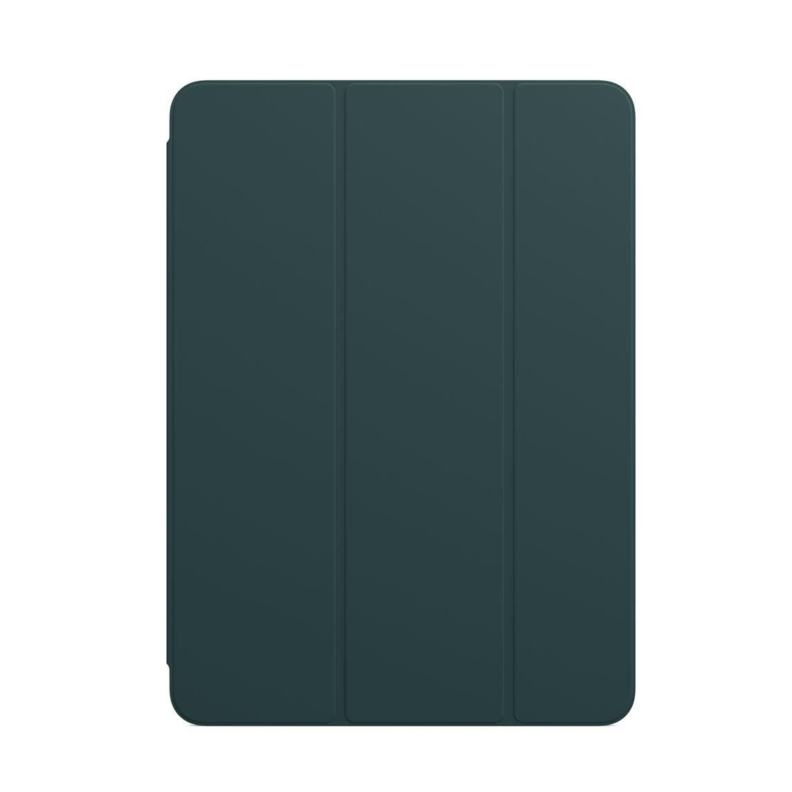 Apple iPad mini Smart Cover Mallard Green