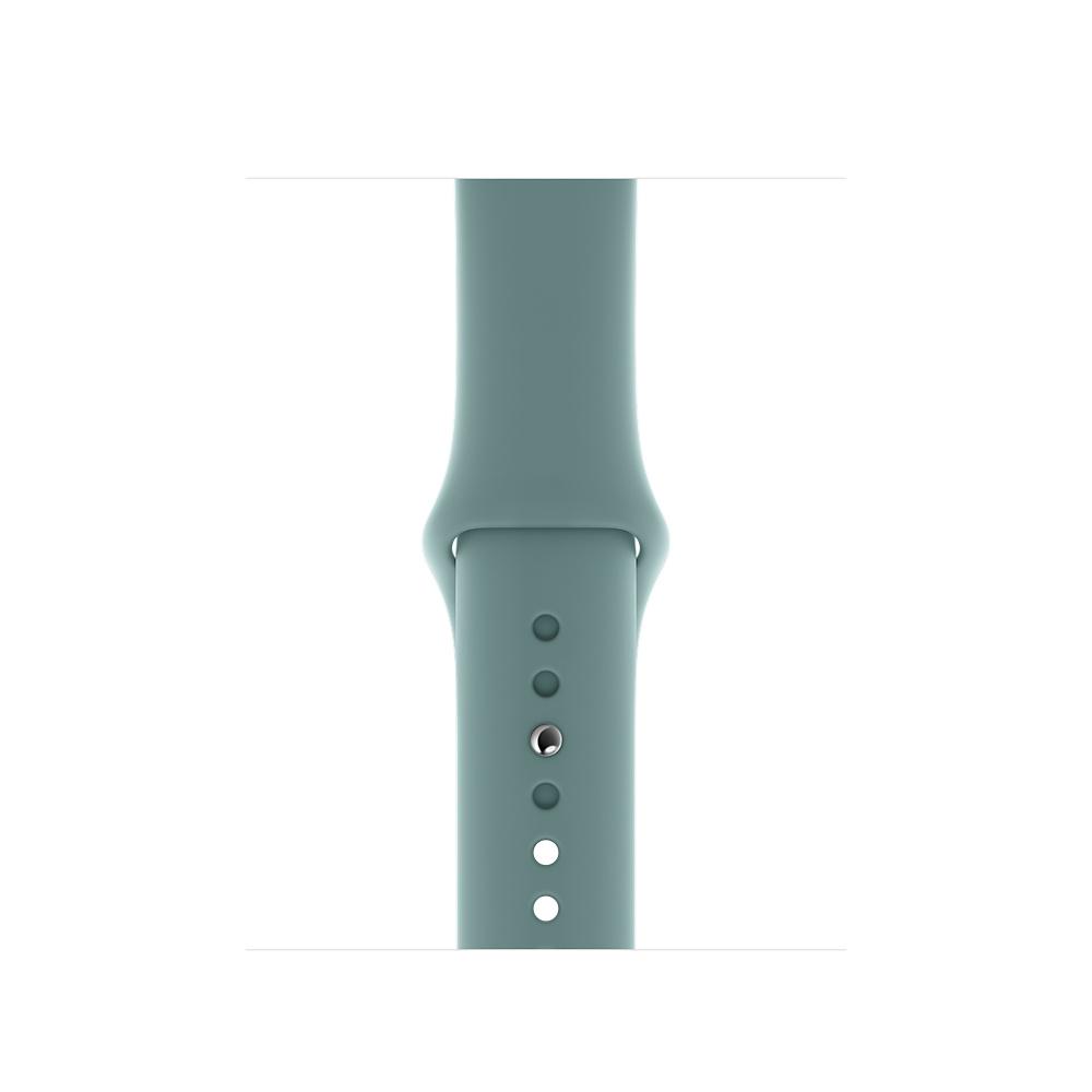 Apple Watch 40 mm Cactus Sport Band Regular