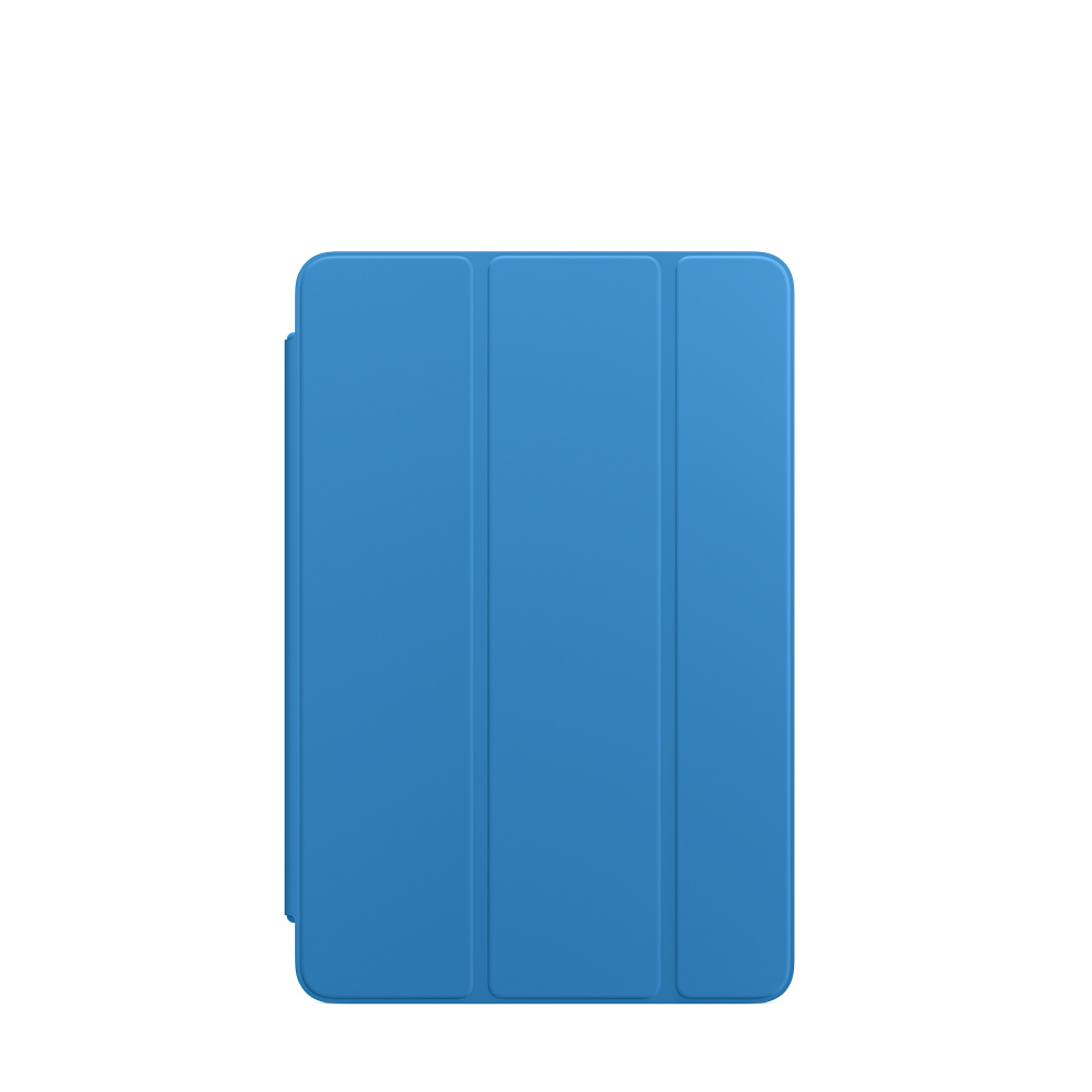 Apple iPad mini Smart Cover 2019 Surf Blue