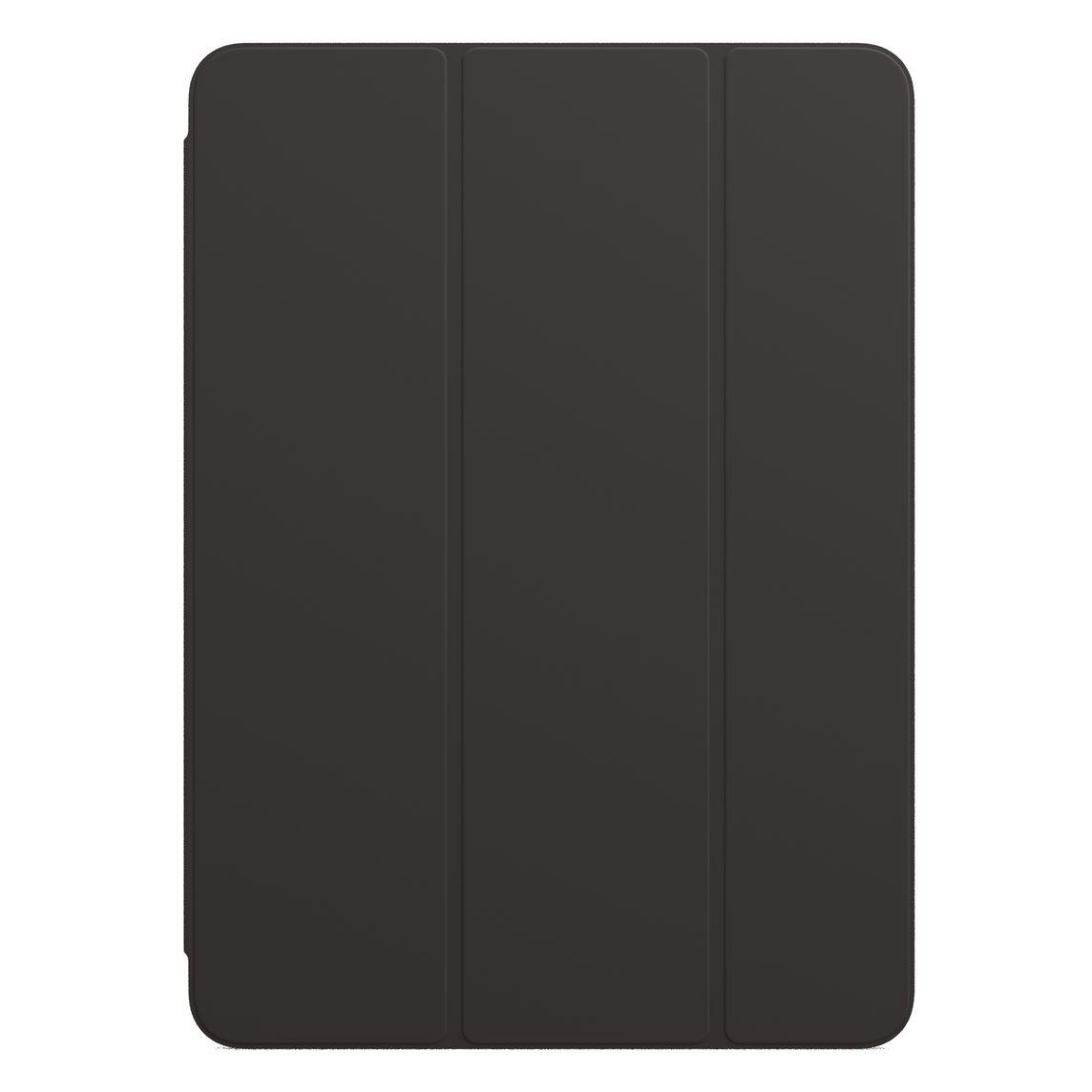"Apple iPad pro Smart Folio 12,9"" Black (2021)"