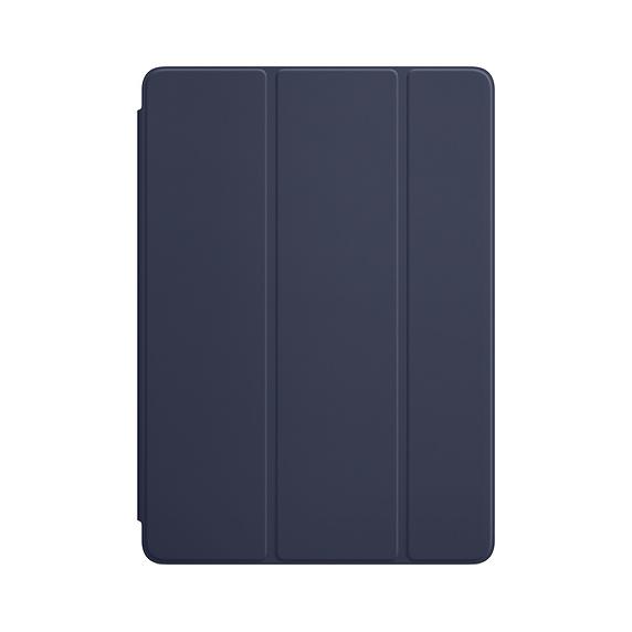 Apple iPad Smart Cover Midnight Blue