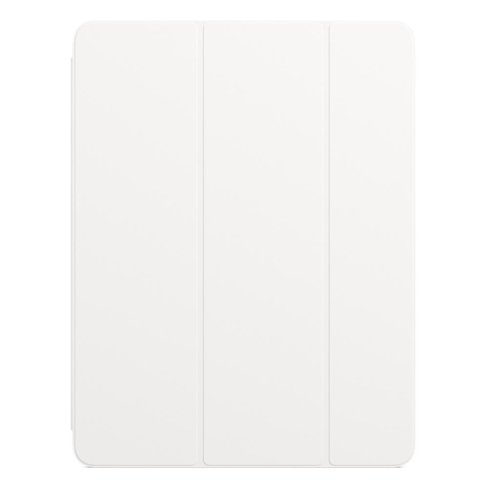 """Apple iPad Pro Smart Folio 12,9"""" White (2020)"""