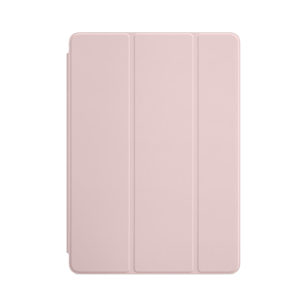 """Apple iPad Smart Cover 9,7"""" Pink Sand"""