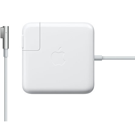 Apple MagSafe Power Adapter (MacBook Air)-45Watt (2010)