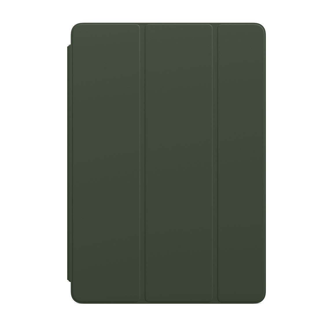 "Apple iPad Smart Cover 10,2""/10,5"" Cyprus Green"