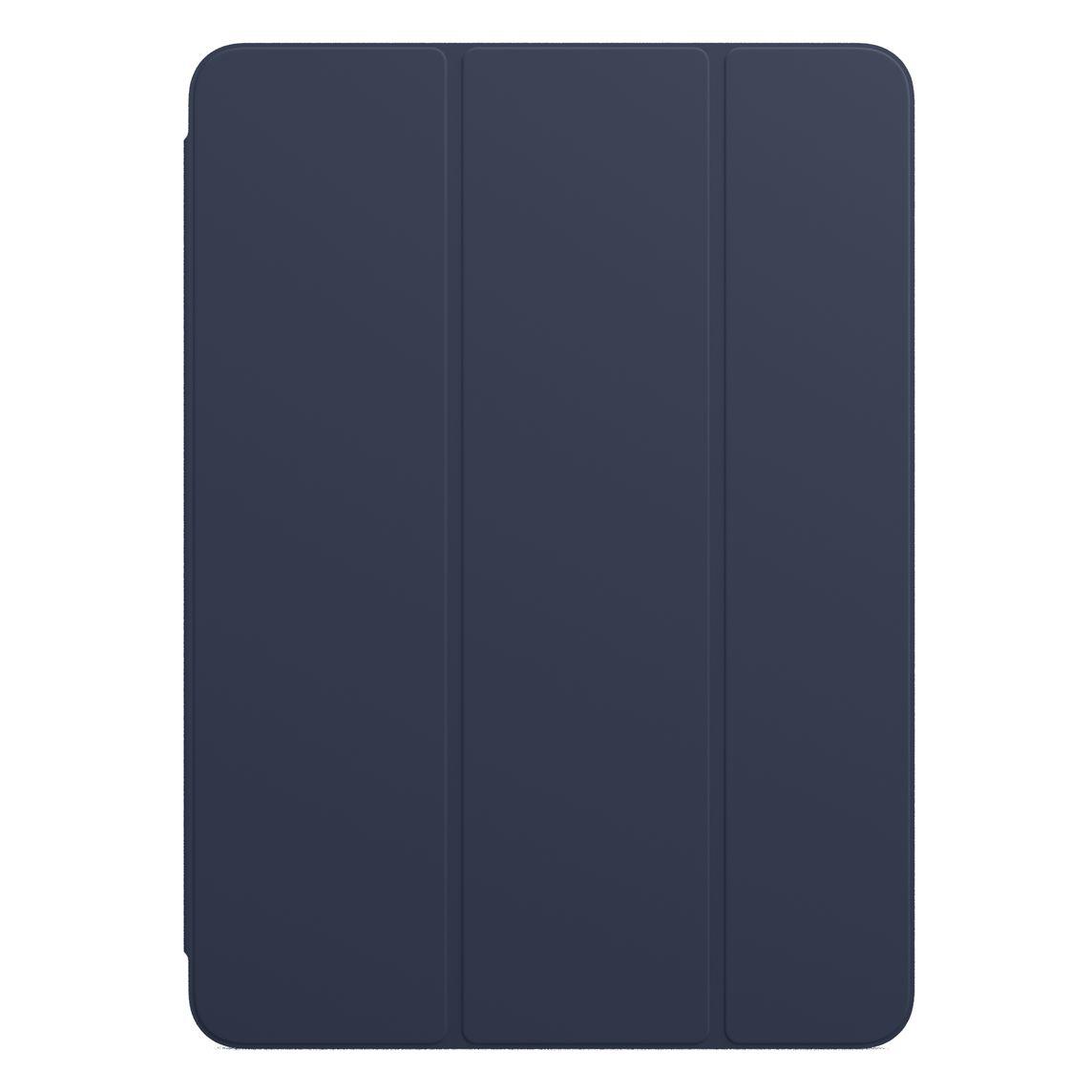 """Apple iPad pro Smart Folio 12,9"""" Deep Navy (2021)"""