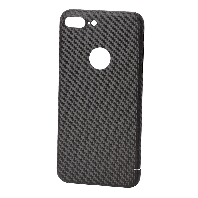 Nevox CarbonSeries Cover für iPhone 7 Plus