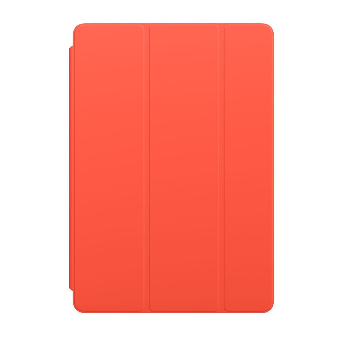 "Apple iPad Smart Cover 10,2"" /10,5"" Electric Orange"