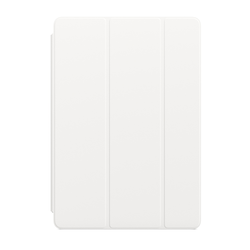 "Apple iPad Smart Cover 10,2""/10,5"" White"