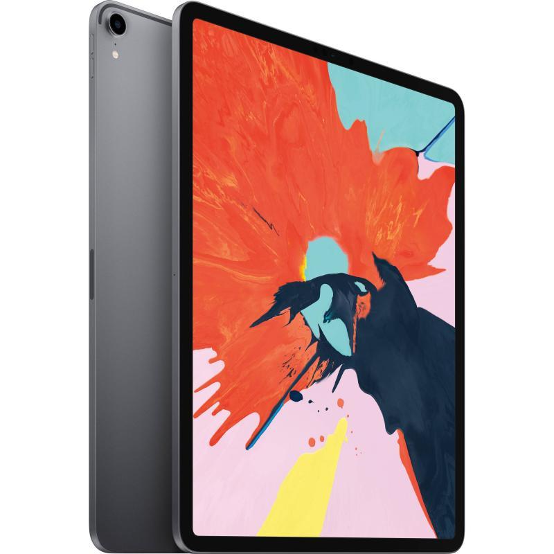 """Apple iPad Pro 12.9"""" Wi-Fi 256GB Space Grey (2018) **"""