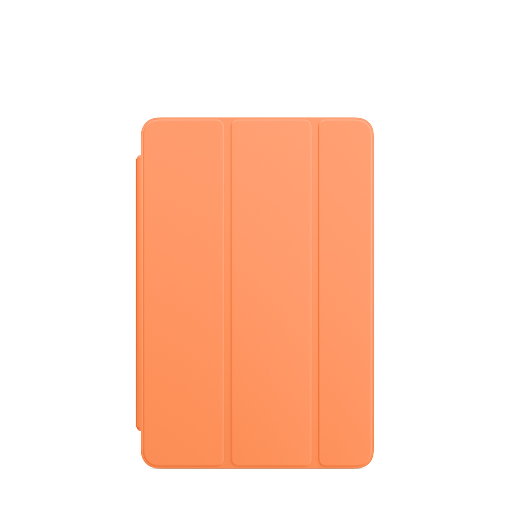 Apple iPad mini Smart Cover 2019 Papaya