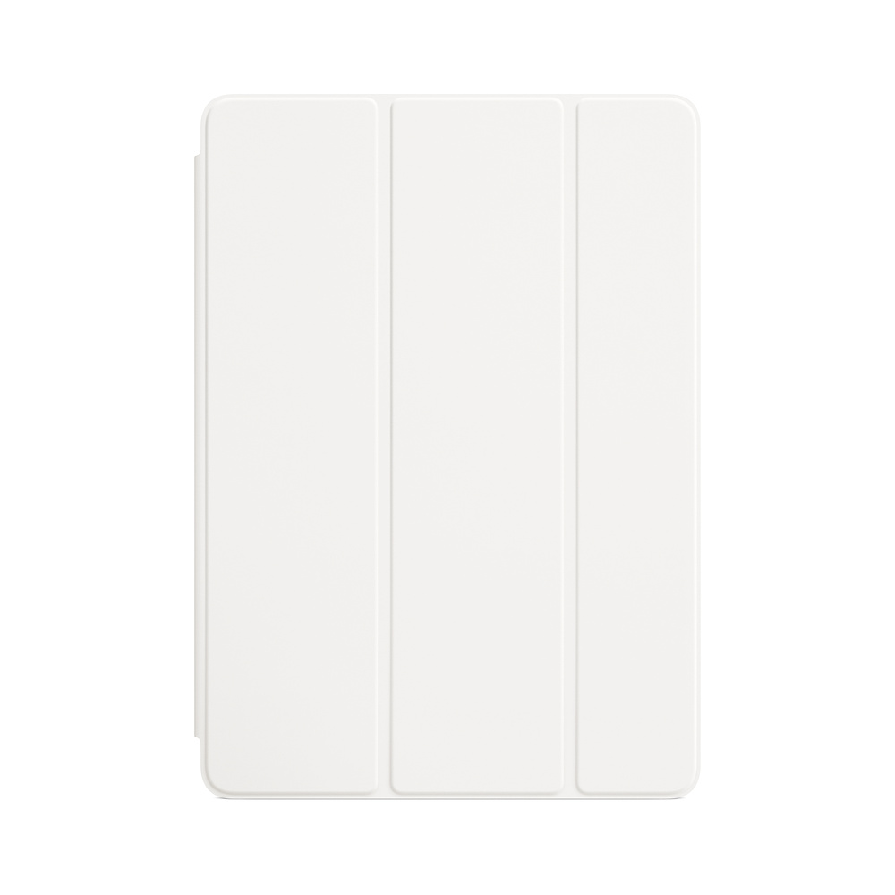 """Apple iPad Smart Cover 9,7"""" White"""