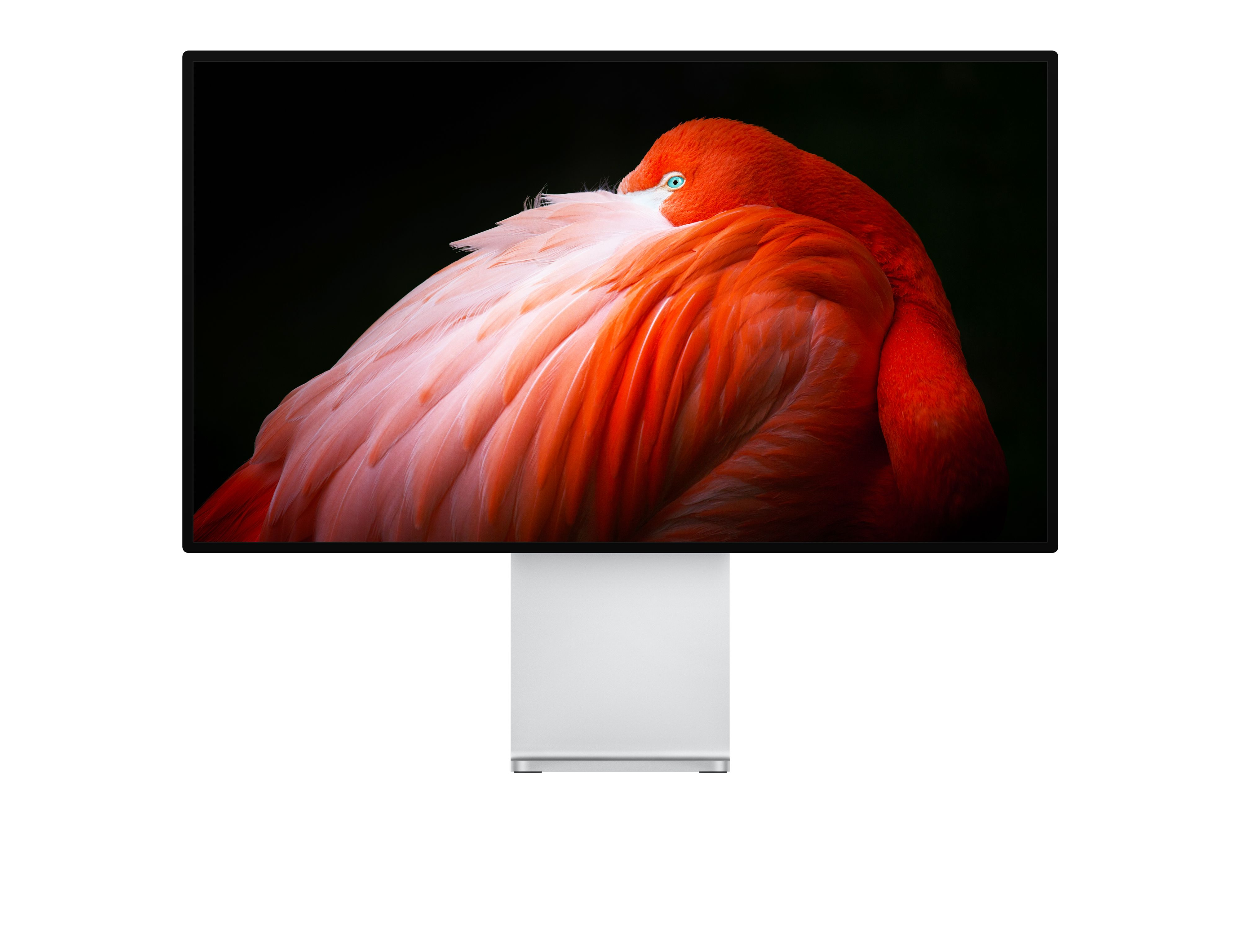 Apple Pro Display XDR Nanotextureglass