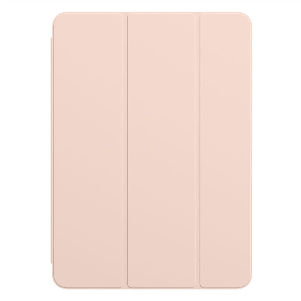 "Apple iPad Pro 11"" 2018 Smart Folio Soft Pink"