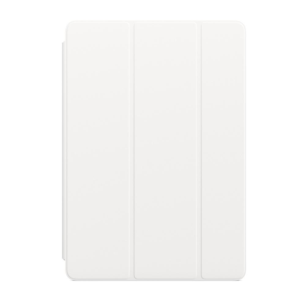 "Apple iPad Pro Smart Folio 12.9"" Cyprus Green (2020)"