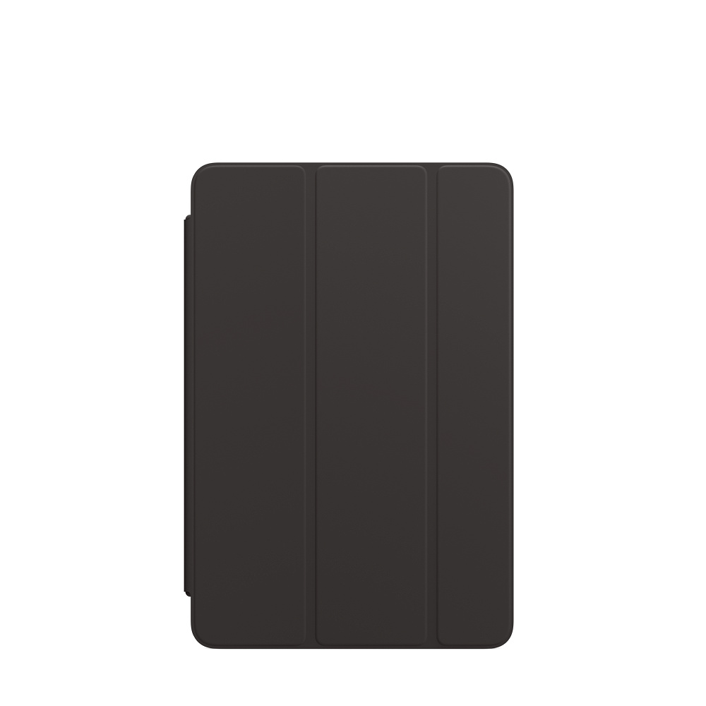 Apple iPad mini Smart Cover 2019 Charcoal Gray