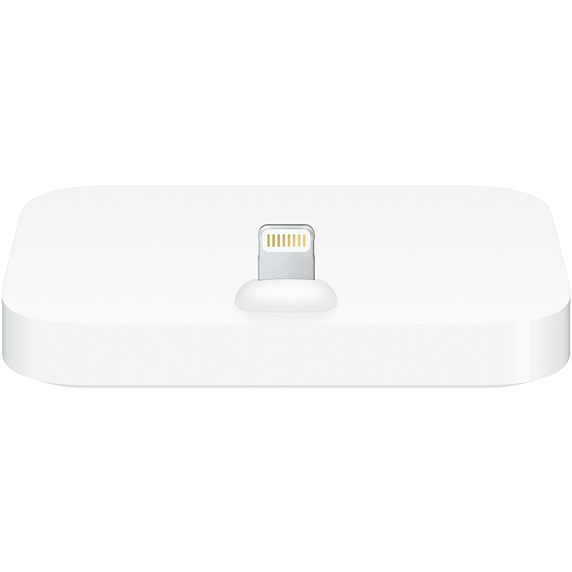 Apple Dock Connector zu USB Kabel
