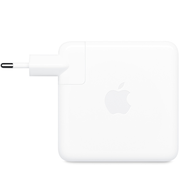 Apple 96 W USB-C Power Adapter