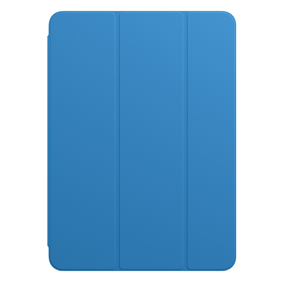 "Apple iPad Pro Smart Folio 11"" Surf Blue (2020)"