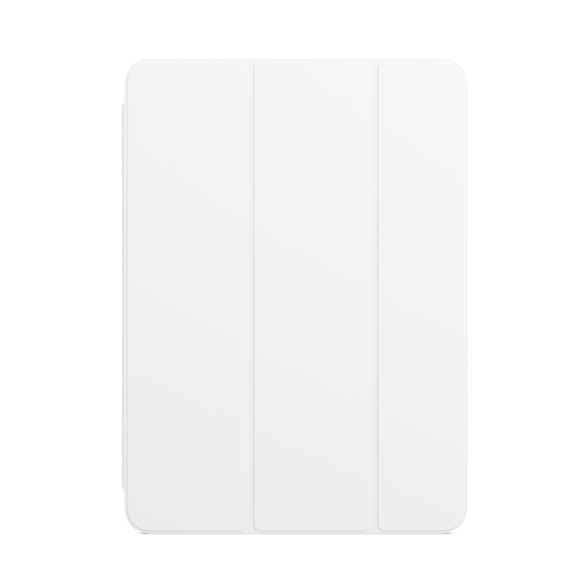"Apple iPad Air Smart Folio 10.9"" White (2020)"
