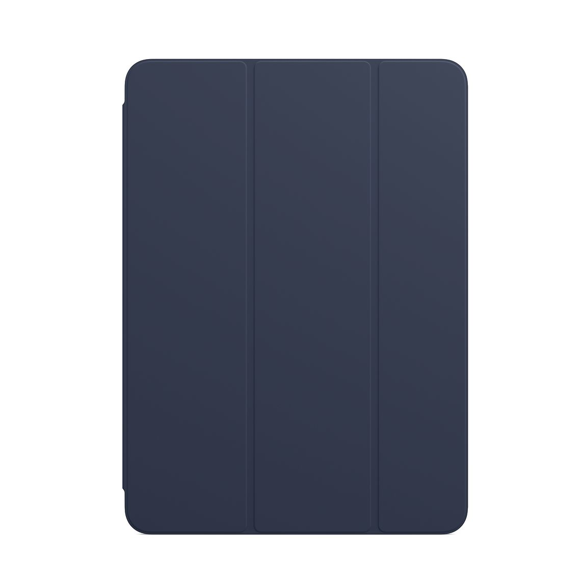 "Apple iPad Air Smart Folio 10.9"" Navy (2020)"