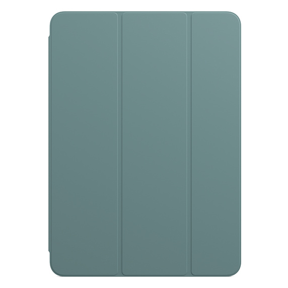"Apple iPad Pro Smart Folio 11"" Cactus (2020)"
