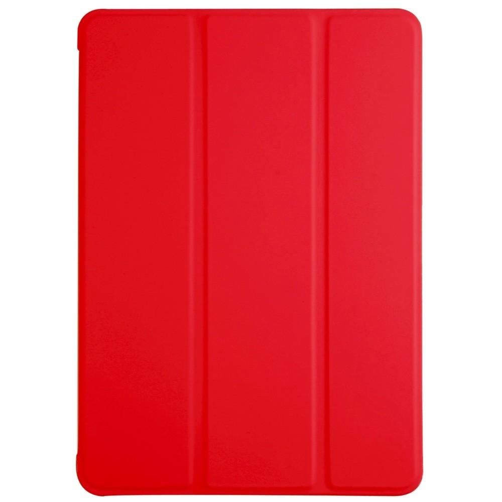 "Skech Flipper Case für Apple iPad 9,7"" (2017), rot"