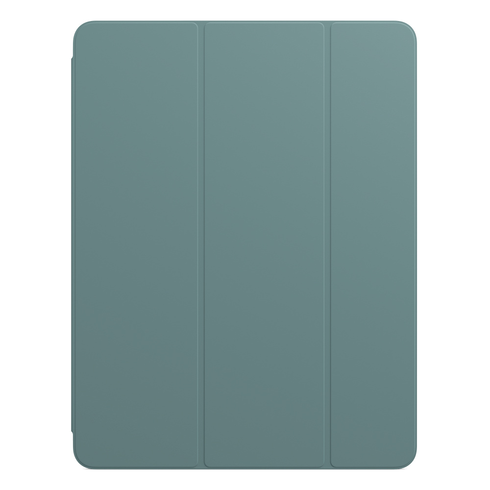 """Apple iPad Pro Smart Folio 12,9"""" Cactus (2020)"""