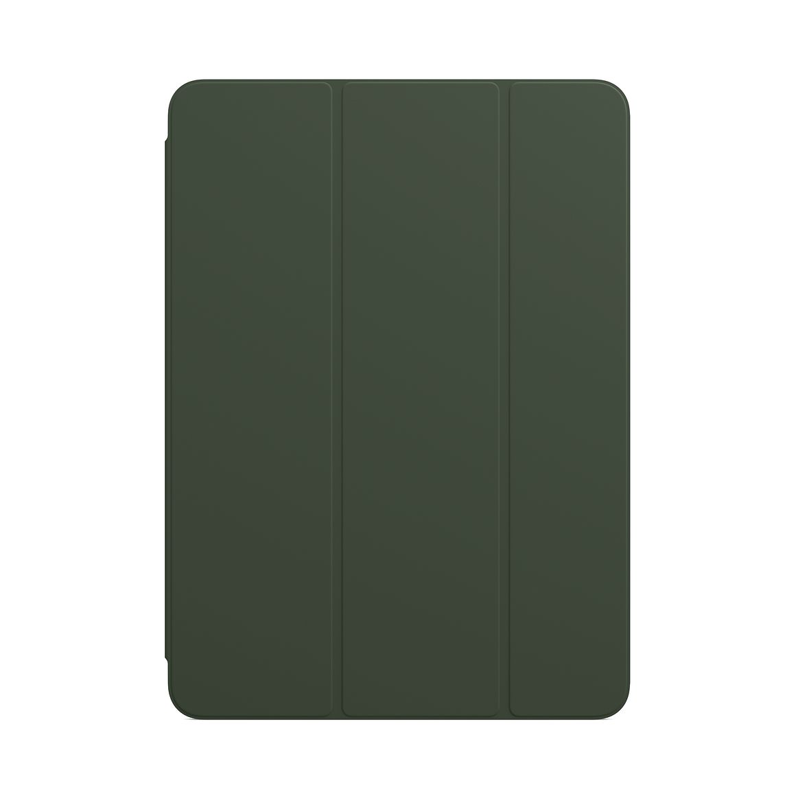 "Apple iPad Air Smart Folio 10.9"" Cyprus Green (2020)"