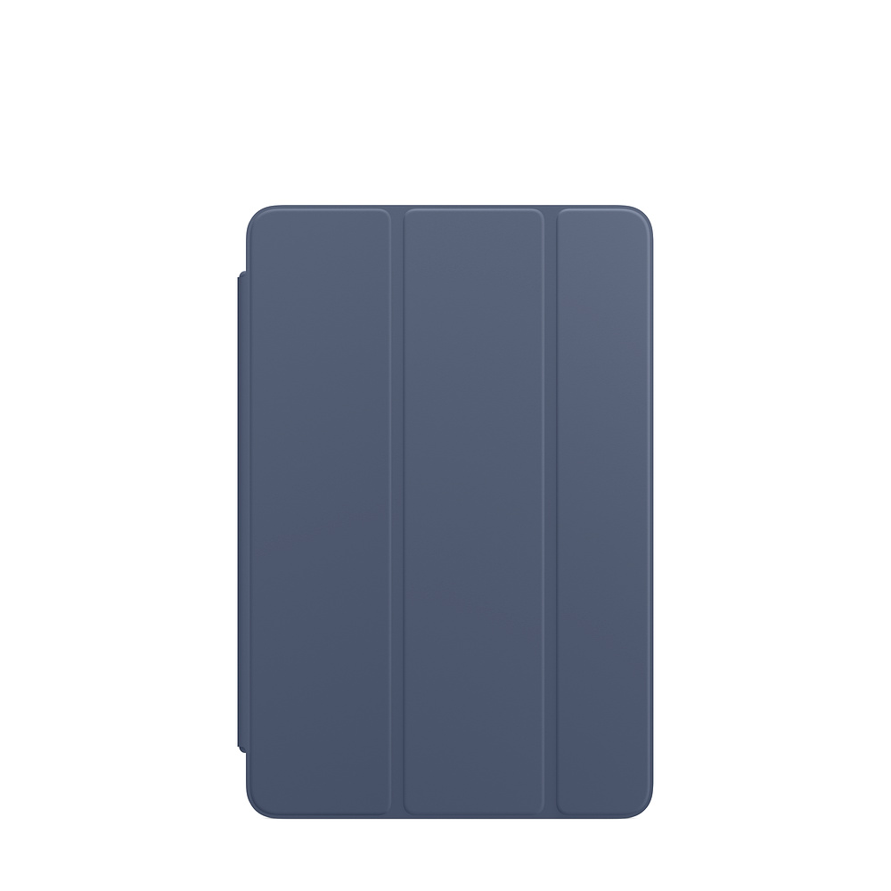 Apple iPad mini Smart Cover Alaskan Blue