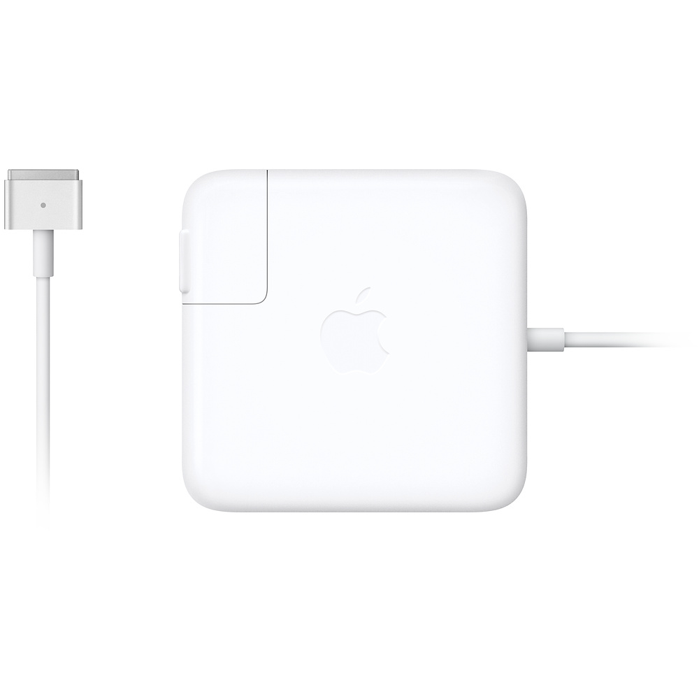 "Apple MagSafe 2 Power Adapter - 60W (MBP 13"" RD)"