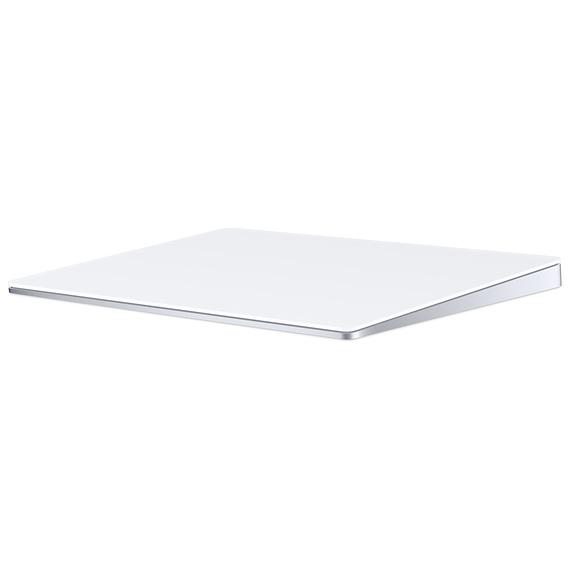 Apple Magic Trackpad 2 Silver