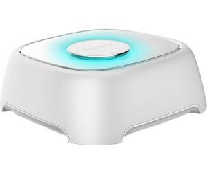Smanos Wireless Alarm System Kit Wifi W020